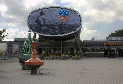 Nieuw Land Erfgoedcentrum