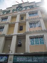 TS Hotel (Scientex)