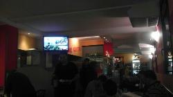 ristorante GIGI al BULGNAIS
