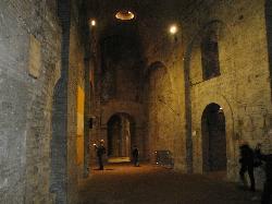 保利納堡壘