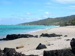 St. François beach  (51693332)