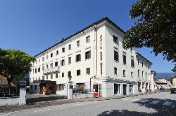 Hotel Doriguzzi