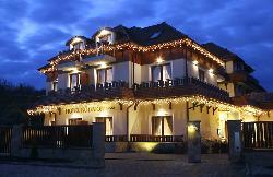 Hotel Kodmon