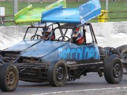 Motor Racing Live