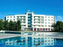 Nicotel Sport Hotel Corato