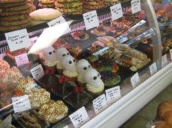 Bolo Bakery