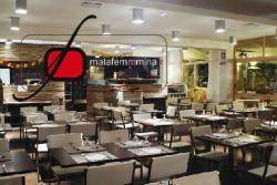 Malafemmmina Antico Girone