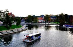 Brda River  (51755763)
