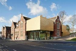 Maidstone Museum