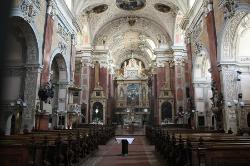 Schottenkirche