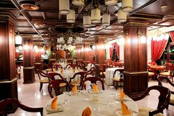 Restaurant Dinasty