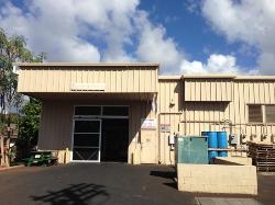Kauai Kookie LLC