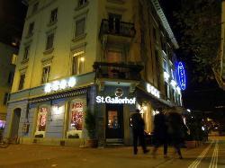 St.Gallerhof