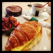 La Provence French Bakery