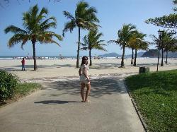 Beach Edge Gardens