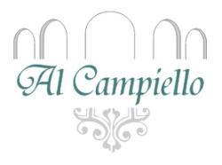 logo del ristorante al Campiello