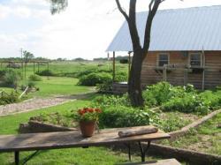 Windmill Ranch Preserve