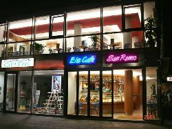 Eiscafe San Remo