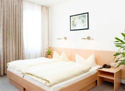 Adlerhof Hotel & Restaurant