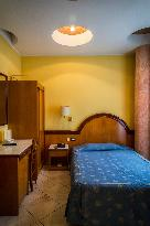 Hotel Vergani