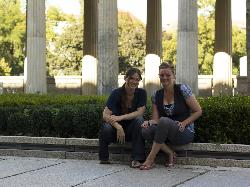 Berlin Locals Private Tours