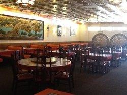 Lee's China Restaurant
