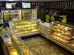 Kretchmar's Bakery