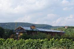 Gradierwerk Bad Durkheim (Saline)