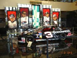 Dale Earnhardt Inc