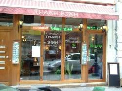 Thanh-Binh