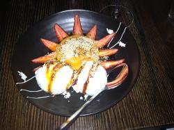 Kerabu Restaurant