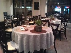 Il Basilico Restaurant Italien
