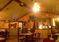 El Charros Mexican Restaurant