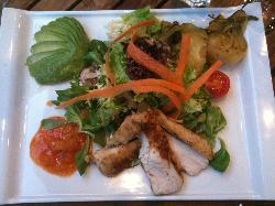Vior Club & Restaurant