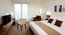 Guest Room (52049350)