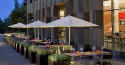 Restaurant (52049389)