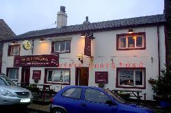 The Old Original Inn