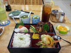 Wakaba Japanese Restaurant