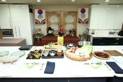 Food & Culture Academy