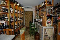 Enoteca Sapore di Vino