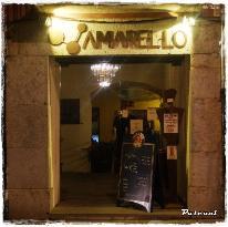 Amarel.lo Bar