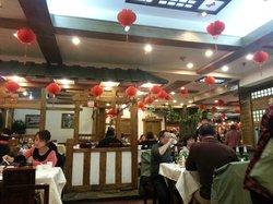 Beijing Baguo Buyi FengWei Restaurant ( DianmenDian )