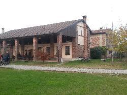 Cascina Sant'Ambrogio