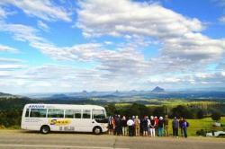 Sun-air Bus Service