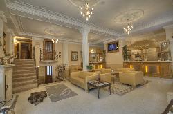 Solar Palace Hotel & Spa