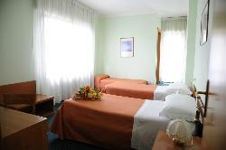 Hotel Restaurant Il Flamingo