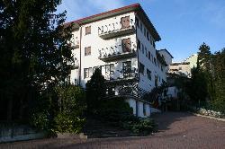 Hotel Terrazzo d'Abruzzo