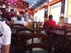 Estilo Cafe