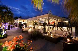 Pelican Bay Restaurant & Bar