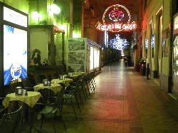 Bar Gelateria Corso
